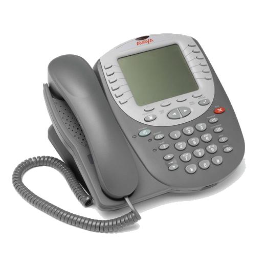 Avaya 4622SW IP Telephone