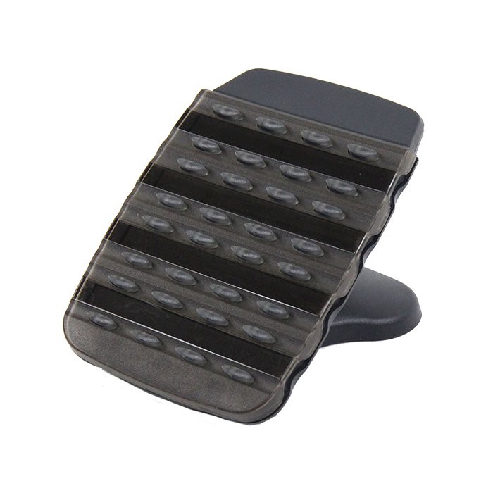 Mitel 4100 DSS Console 32 Keys - Ghekko