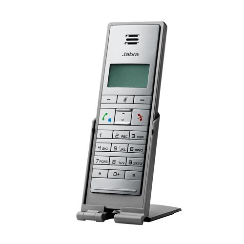 Jabra DIAL™ 550 DECT Phone (7550-09)