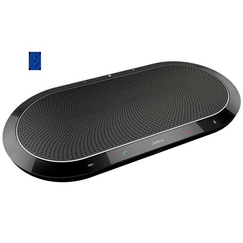 Jabra SPEAK™ 810 UC Speakerphone (7810-209)