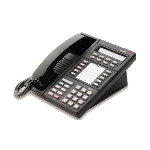Avaya 8410D Digital Telephone