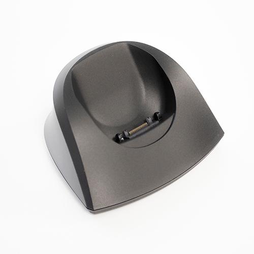 Mitel 5603/5604/5614 Handset Charger & Power Supply EU (51015422)