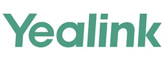 Yealink phones supplier