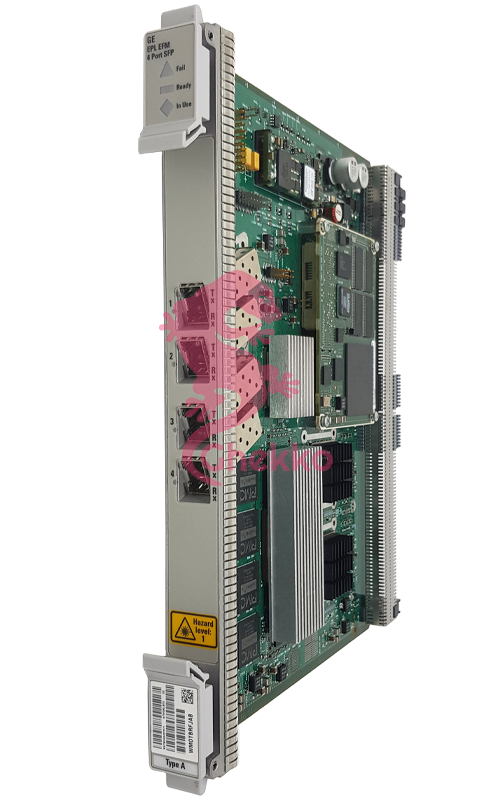 920-503 nortel optical multiservice edge 6500 operations and.
