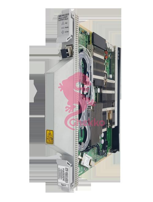 Ciena NTK539UJ supplier