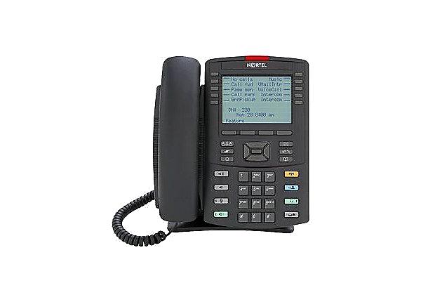 avaya 1230 ip deskphone ntys20bd70e6 ghekko rh ghekkonetworks com avaya 1230 manual configuration Avaya Phone