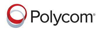 Polycom phones supplier