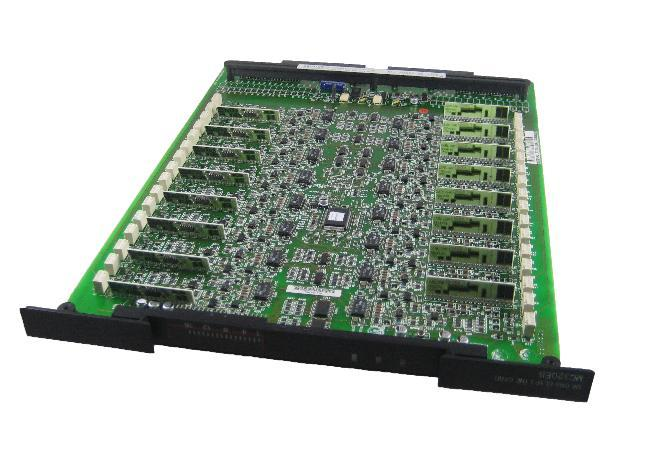 Mitel MC320CD ONS Line Card for SX2000