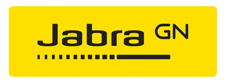 Jabra headsets supplier