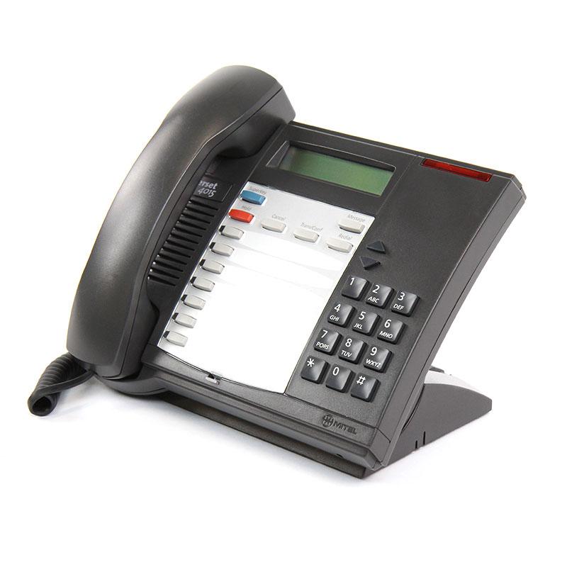 Mitel Superset 4015 Phone non IP (9132-015-200-BA)