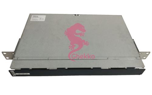 Infinera DCM1F-1700N-LL