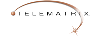 Telematrix equipment supplier
