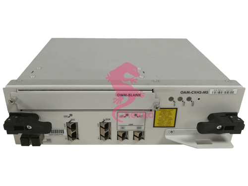 Infinera OAM-CXH2-MS Optical Amplification Module