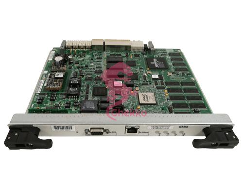 Infinera Optical Management Module supplier