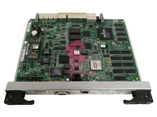 Infinera Optical Management Module new