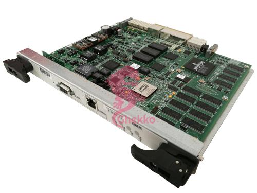 Infinera Optical Management Module repair