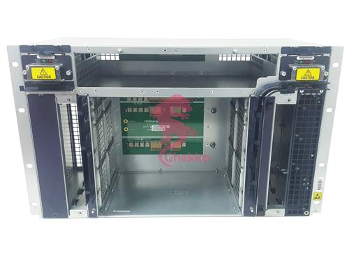 Infinera OTC-ANSI-A new