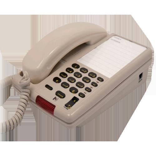 MedPat D5000 Series Desksets