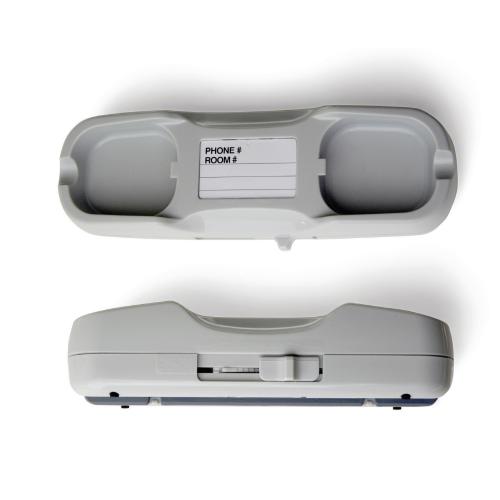 MedPat H22 Bedrail Phone