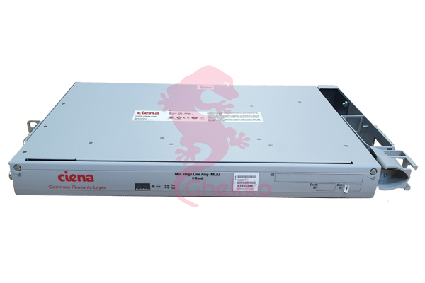 Ciena NTT830BAE5 optic fibre hardware