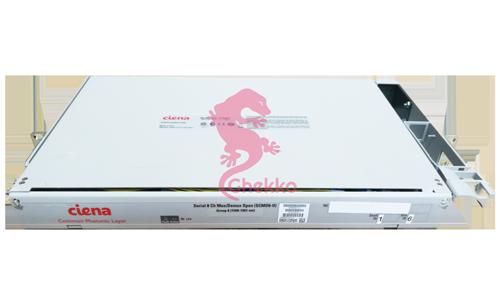 Ciena NTT861BHE5 optic fibre equipment