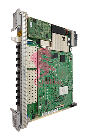 Ciena NTK538BM 100G MOTR WL3N Basic C-Band - Ghekko