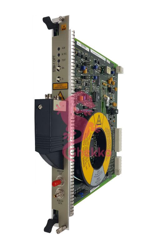 Ghekko Marconi 1HAT60692ABQ global distributor