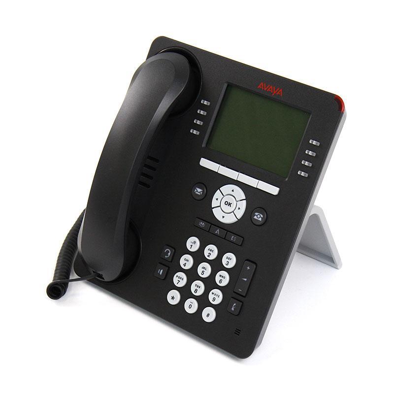 Avaya 9608 Global IP Phone