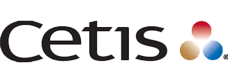 cetis hotel phones supplier