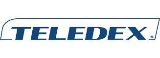 teledex hotel phones reseller