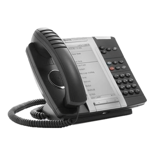 Sell your old Mitel phones: we buy them back! - Ghekko Networks